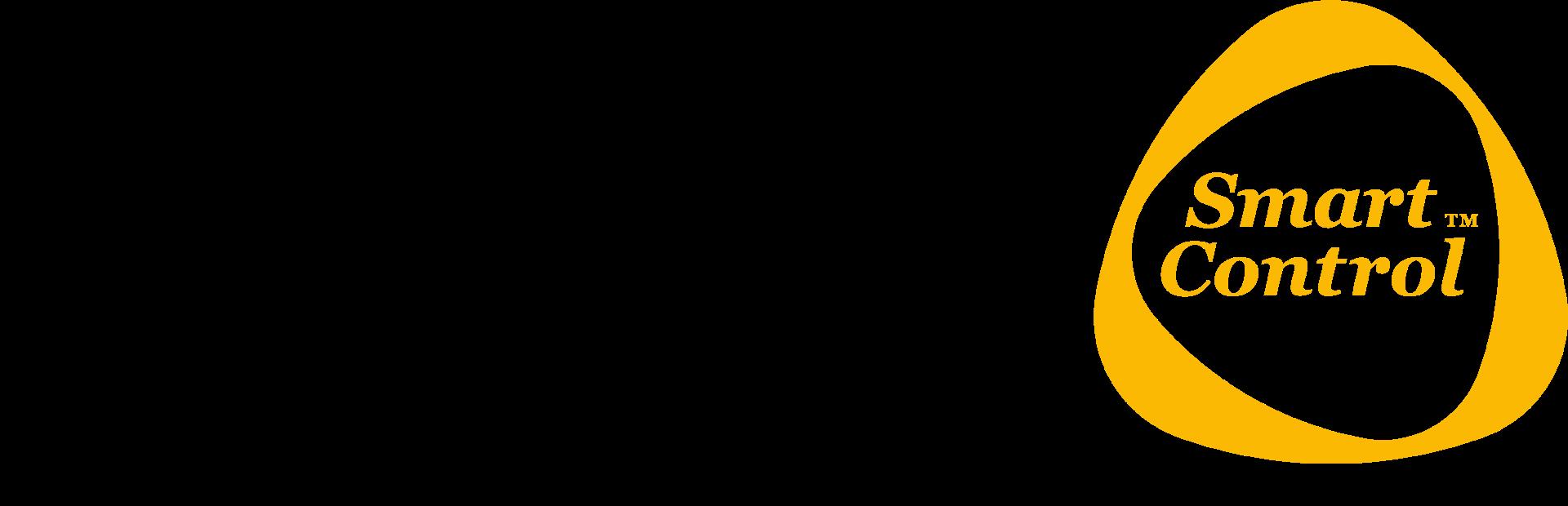 HWAM® SmartControl™ logo